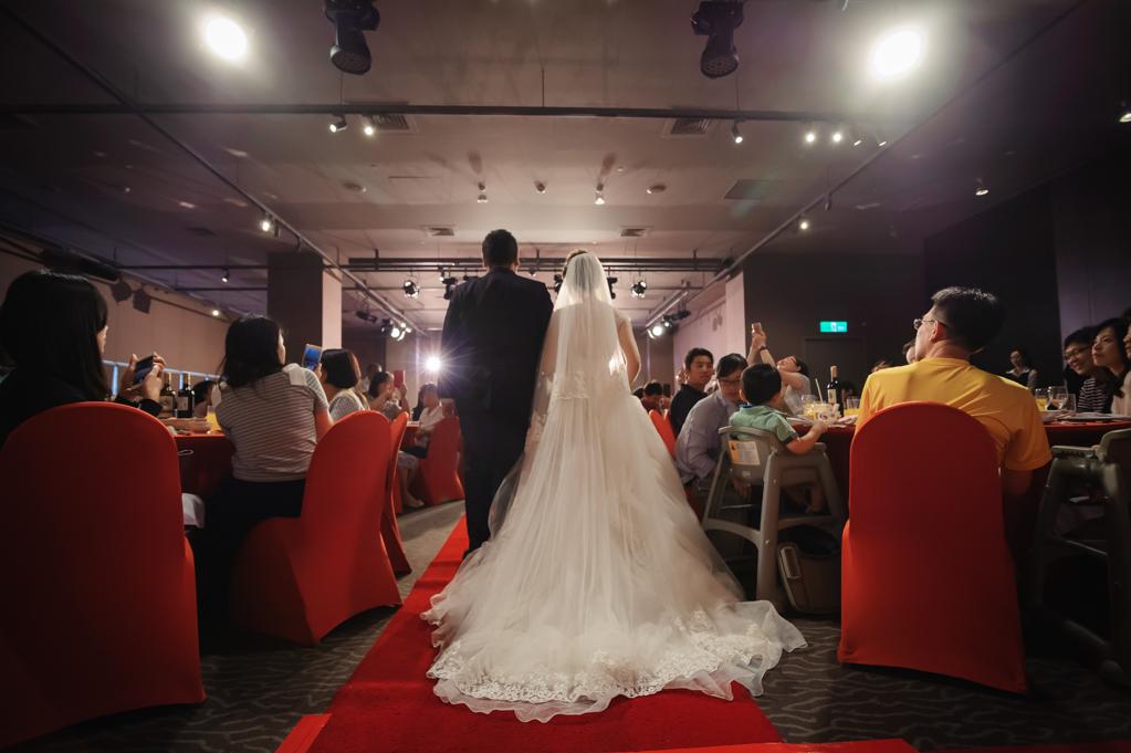 婚攝小勇,小寶團隊, 台北婚攝, 寒舍樂樂軒, 寒舍樂樂軒婚攝, 寒舍樂樂軒婚宴, 半生不熟蘋果誌, wedding day-047