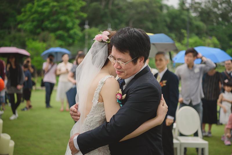 IF HOUSE,IF HOUSE婚宴,IF HOUSE婚攝,一五好事戶外婚禮,一五好事,一五好事婚宴,一五好事婚攝,IF HOUSE戶外婚禮,Alice hair,YES先生,MSC_0030
