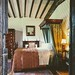 Bedroom%2C+Ightham+Mote+%28Explored%29