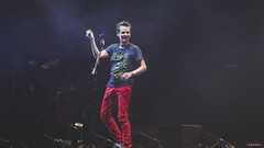 MuseReading270817-67 (Raph_PH) Tags: muse mattbellamy chriswolstenholme liamgallagher readingfestival 2017 august concertphotographer gigphotography acdc brianjohnson