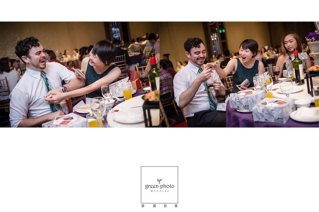 [新莊碩品婚攝] Erik&郡寧 婚禮記錄@新莊碩品-19