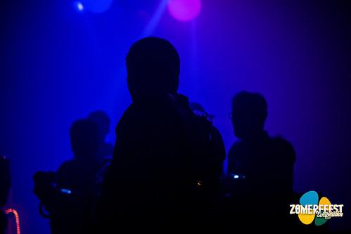 The Blacklist-22