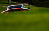 RSR in the field (speedcenter2001) Tags: imsa sportscar racing race racecar racetrack motorsports endurance elkhartlake wisconsin elkhart roadamerica roadcourse roadracing porsche rsr 911 bruni gtlm vanthoor nikon400mmf28gvr 400mmf28gvr depthoffield grass weathertech