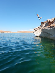 hidden-canyon-kayak-lake-powell-page-arizona-southwest-2-3