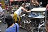 FTHAUST_004147 (FTHAust) Tags: fthaust happyland philippines shopping market fth