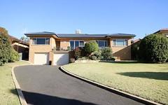 20 Mengarvie Road, Parkes NSW