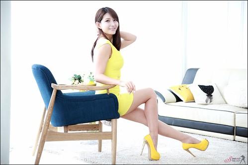 cha_sun_hwa522