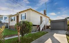 39 Allan Street, Port Kembla NSW