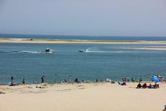 IMG_5656 (comtrag) Tags: capecod chathamma lighthousebeachchathamma beach ocean