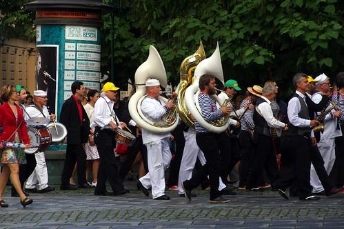 11.8.17 Plzen and Dixieland Festival 008