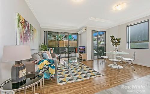 3/223-227 Carlingford Rd, Carlingford NSW