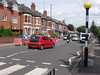 Road Works_Albany Road_Earlsdon_Coventry_Aug17 (Ian Halsey) Tags: roadworks roadworksearlsdon earlsdonroadworks earlsdon location:coventry=earlsdon flickr:user=ianhalsey copyright:owner=ianhalsey exif:model=panasoniclumixdmctz4 imagesgooglecom zebracrossing