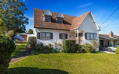 13 Edgar Street, Baulkham Hills NSW