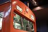 EOS Kiss X9 作例 鉄道博物館より (Norio.NAKAYAMA) Tags: 鉄道博物館 omiya さいたま市 eoskissx9 埼玉 canon park 大宮 公園 日本 saitama x9 japan キヤノン