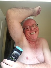 September 04, 2017 (1) (gaymay) Tags: california desert gay love palmsprings deodorant