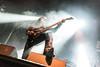 Abbath, Sylak Open Air (arnalle) Tags: gig rock lyon sylakopenair2017 livepic arnaudbouvard hardrock arnal saintmauricedegourdans k20d arnalphotography showrock liveconcert thrashmetal metal heavymetal nikon concertlive blackmetal metalshow showmetal immortal pentax lieux live arnallephotography show concert sylak kingovhell thrash music rockshow pic auvergnerhônealpes france fr