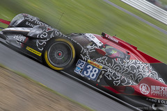 "FIA WEC 6 Hours of Silverstone 2017 • <a style=""font-size:0.8em;"" href=""http://www.flickr.com/photos/139356786@N05/36214968264/"" target=""_blank"">View on Flickr</a>"