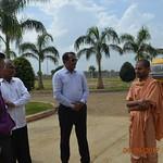 20170906 - Visit of Trusty (laljibhai patel) (84)