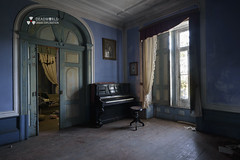 Life is like a piano: what you get out of it depends on how you play it (Rui Almeida Photography) Tags: urbex urban exploration abandoned ruins house dark light shadow alone portugalurbex hope darkness atmosphere decaying ashes dust decay destiny strangephotography spooky wallpaper wicked grungy creepy grunge shadows doorslightframe wall urbanexplorer urbanexploration conceptual cobwebs derelict abandonedchurch retro vintage architecture wwwruialmeidaphotographycom flickrcomruialmeida urbexportugal ruialmeida abandonedspots abandoneddecayurbex deadworld piano