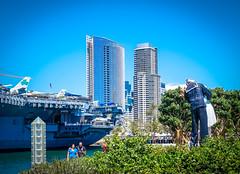 2017.08.03 #LowCarbSanDiego San Diego CA USA 7891