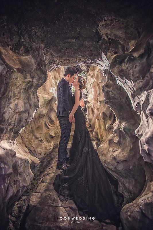 林安泰古厝,黑森林,拍婚紗,婚紗照,婚紗攝影