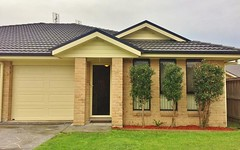 2/21 Durham Road, East Branxton NSW