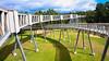 Borås djurpark (Veli Vilppu) Tags: borås djurpark mäkikihniä velivilppu sverige sweden veli vilppu ramp airborn airborne stolpe pole tree träd