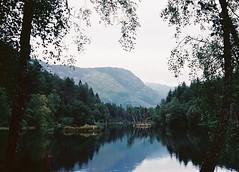 CNV00025 (SB_McAllister) Tags: fujica fujinon stx1 glencoe scotland filmisntdead lomography film 50mm