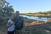 Olilants River (Eden Fontes) Tags: grietjieprivatenaturereserve southafrica balulenaturereserve greaterkrugernationalpark áfricadosul balulenisafarilodge olifantsriver phalaborwa limpopo deby eden