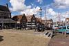 Waterland_077 (mi_aubrun) Tags: amsterdam waterland monnickendam noordholland paysbas nl