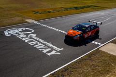 Australian GT Trophy Series