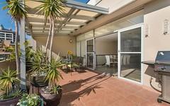 32/2-14 Bunn Street, Pyrmont NSW