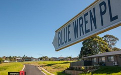 Lot 3, Blue Wren Place, Bermagui NSW