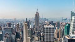 IMG_2769.jpg (fastlowbat) Tags: skyline grattacielo architettura
