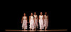 Pan Asian Dance Troupe (University Communications - Web) Tags: universityofpennsylvania performing arts freshman class 2021 penn philadelphia dance platt student house