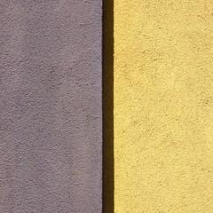 Halbschatten? (schau_ma_da) Tags: fassade flickr gereonshof köln kodak minimal quadrat schaumada