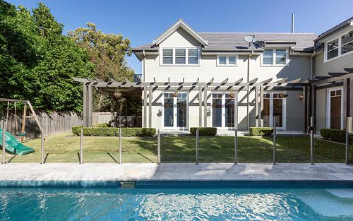 23A Mary St, Hunters Hill NSW 2110
