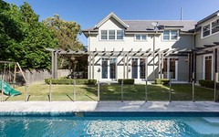 23a Mary Street, Hunters Hill NSW
