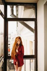 DSCF5378 (KirillSokolov) Tags: girl portrait ru russia kazan tatarstan kzn redhead red redhair fujifilm xt2 xtrance mirrorless девушка портрет россия рыжая казань фуджи беззеркалка кириллсоколов kirillsokolov