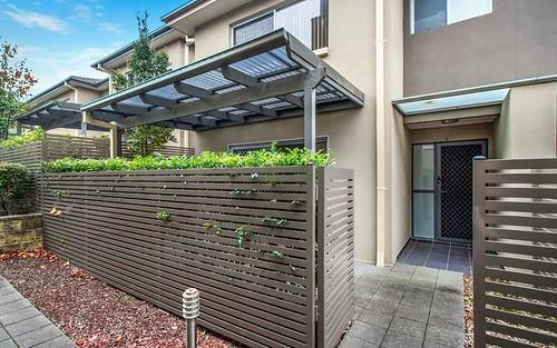 6/70 Yathong Rd, Caringbah NSW 2229