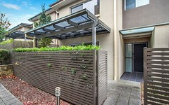 6/70 Yathong Road, Caringbah NSW