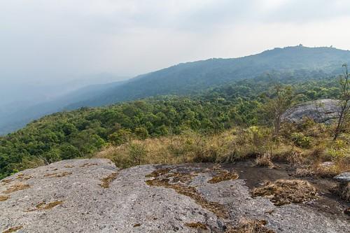 ramkhamhaeng national park - thailande 46