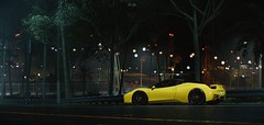 NFS16 2017-08-28 21-58-57-05 (Aleksey Matveev) Tags: needforspeed nfs nfs2016 ferrari 458italia 458 italia car cars carshow ride drive sportscar sportscars vehicle vehicles street streetracing road roadtrip freeway speed speedy tires gametime fun game games fans play playing player cinematic screenshot screenshots