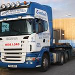 Scania R470 thumbnail