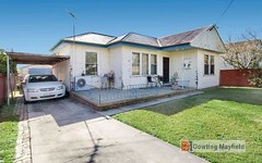 11A Addison Street, Beresfield NSW