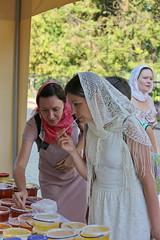 Открытие Святогорской медовой ярмарки (38)