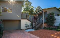 50 Ross Avenue, Narrawallee NSW