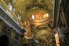 Chiesa_delGesù_Roma2017_08
