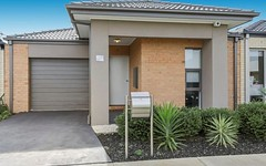 10 Murgese Circuit, Clyde North VIC