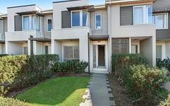 1805 White Haven Avenue, Magenta NSW